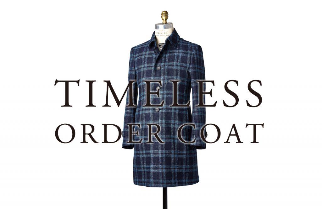timeless-coat_1