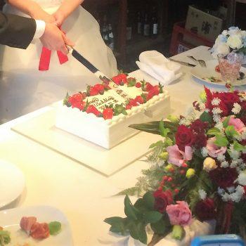 タキシード for wedding