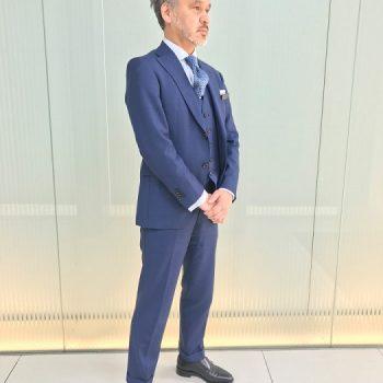 心斎橋 Staff Snap⑲