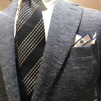 Dress Jersey Fabrics Jacket