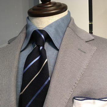 Dress Jersey Fabrics Shirts