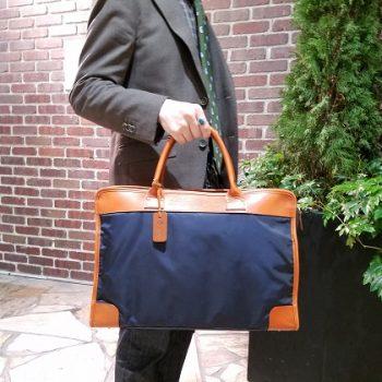 Felisi Bag Collection  !!