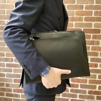 ブライダル&セレモニー用バッグはお持ちですか?