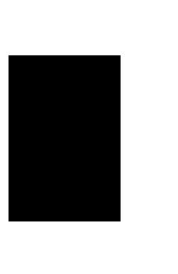 麻布テーラーの人々 戸苅淳さん(浦和レッドダイヤモンズ フットボール本部 本部長)
