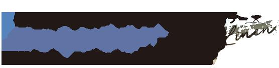 この夏要注目の新テイスト! コロニアルカラー × コットンリネン ¥15,000+税〜 ※左右蓋付きポケットオプション+¥1,500+税〜