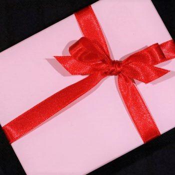 麻布サンタの都会的プレゼント!#2