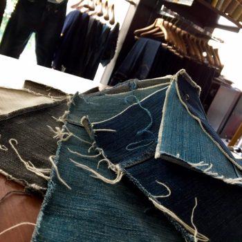 Order Jeans