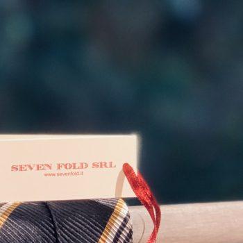 【期間限定】オールハンドメイドの逸品【10月3日まで】