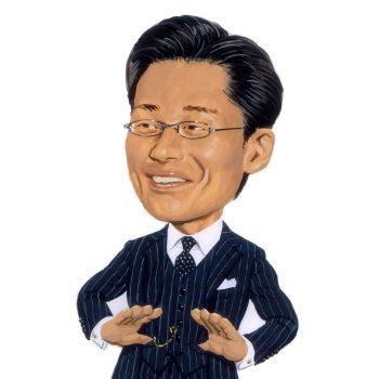 のまブログ「日本各地の染め織り」