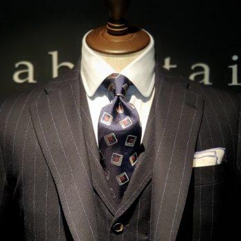 成人式スーツのオススメ
