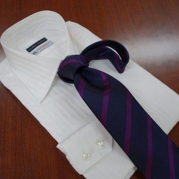 ネクタイのすすめ