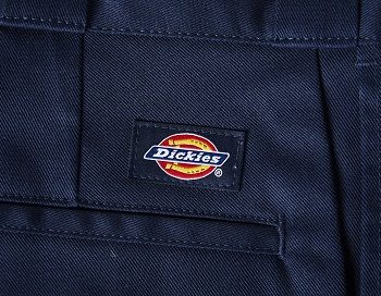 何度も履いたあのブランド。今だからこそ履きたいパンツ。