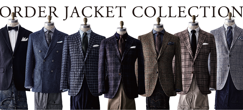 jacket-collection