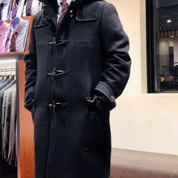 coat!coat!coat!