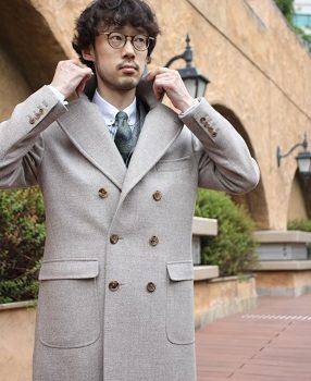Order Coat Fair~Coat SnapⅡ~