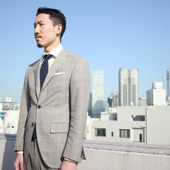 STAFF SNAP SERIES-横浜.9-