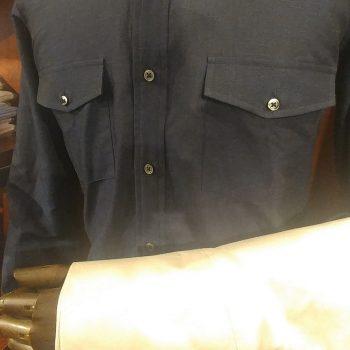 普段使いにおすすめのシャツ
