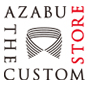 AZABU THE CUSTOM STORE