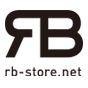R & BLUES Online Shop