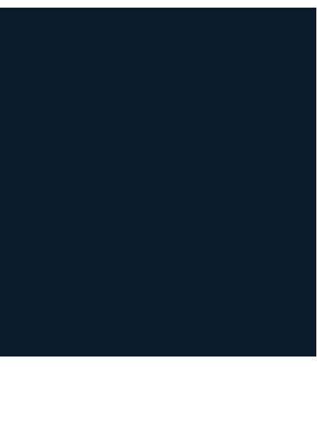 麻布テーラー パターンオーダーシャツフェア 2015/1/4〜2015/1/21