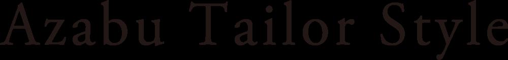 Azabu Tailor Style