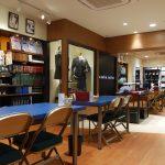 &B新宿South店